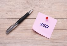 SEO Marketing Trends