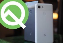 android q beta release