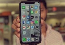 Apple to discontinue older iPhone models
